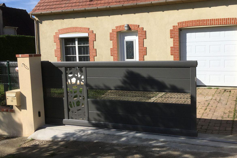 sbp-realisation-portail-alu-coulissant-ravenel-2