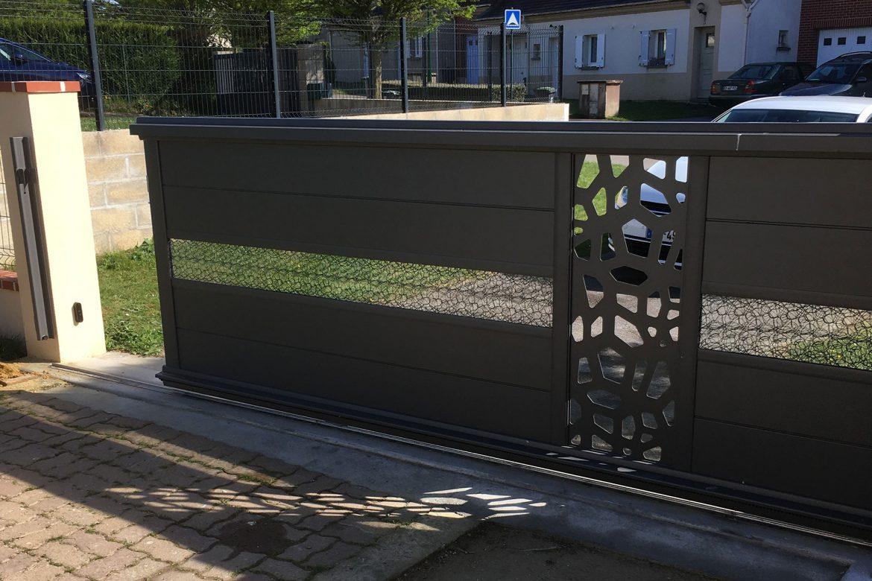 sbp-realisation-portail-alu-coulissant-ravenel-3